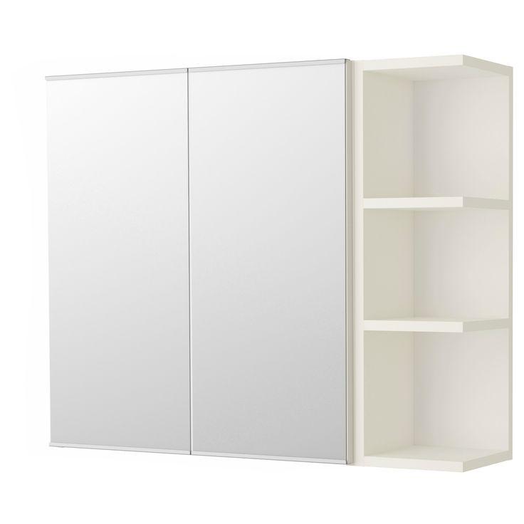 Best 25+ Medicine cabinets ikea ideas on Pinterest ...