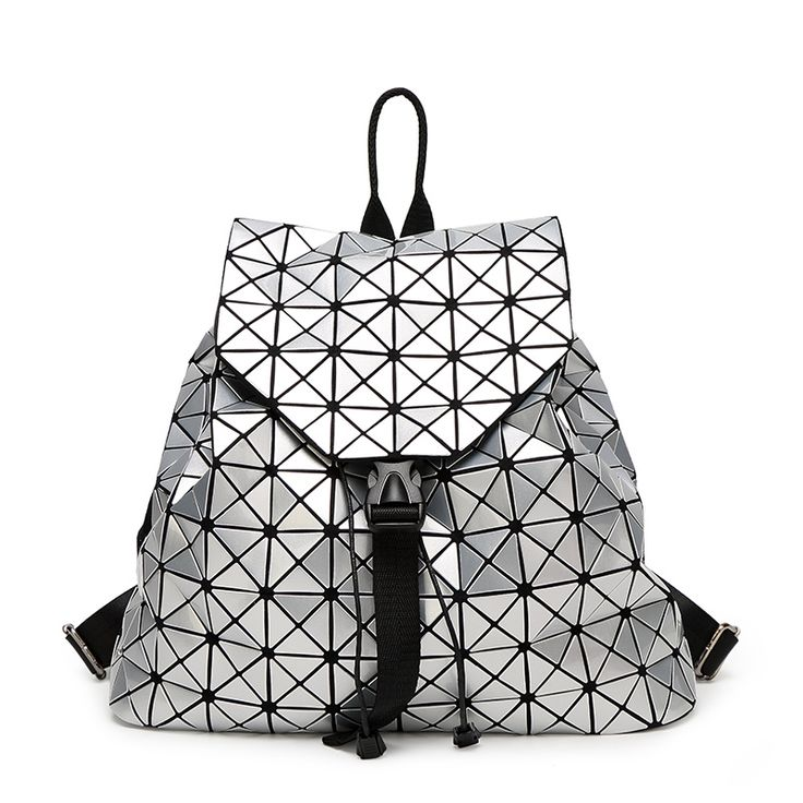=>>Cheap2016 BaoBao backpack female Fashion Girl Daily backpack Geometry Package Sequins Folding Bags school bags2016 BaoBao backpack female Fashion Girl Daily backpack Geometry Package Sequins Folding Bags school bagsThe majority of the consumer reviews...Cleck Hot Deals >>> http://id837240516.cloudns.hopto.me/32626694212.html images