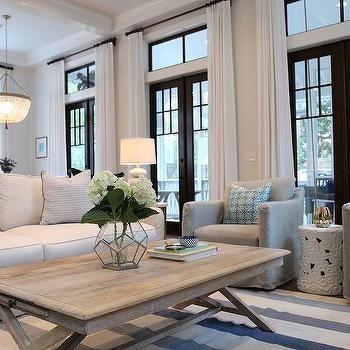best 25+ living room drapes ideas on pinterest   living room