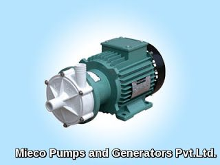 #Pump #Dealers in Bangalore, over the last half a century we have emerged as one of the #top dealers Of water pumps in #Bangalore. Visit: http://www.miecoindia.in/ For Queries: info@miecoindia.in
