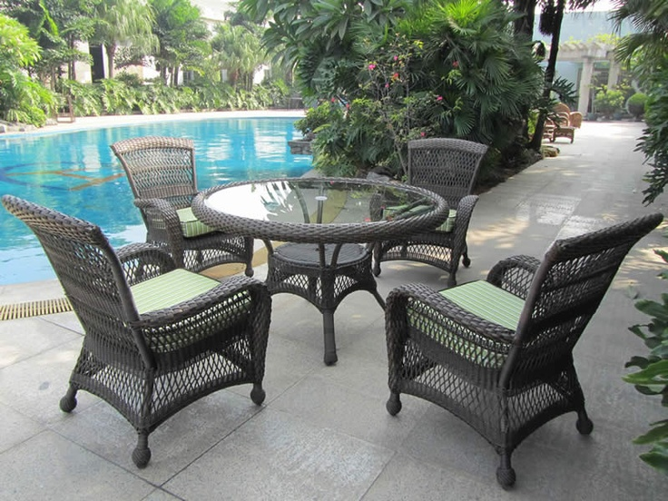 Trees And Trends Patio Furniture Pin By Trees N Trends