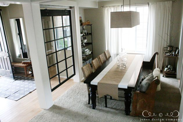 dining-room-from-top-jdc-fall-house-tour