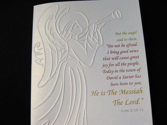 25 Unique Christmas Quotes Ideas On Pinterest: 25+ Unique Religious Christmas Cards Ideas On Pinterest