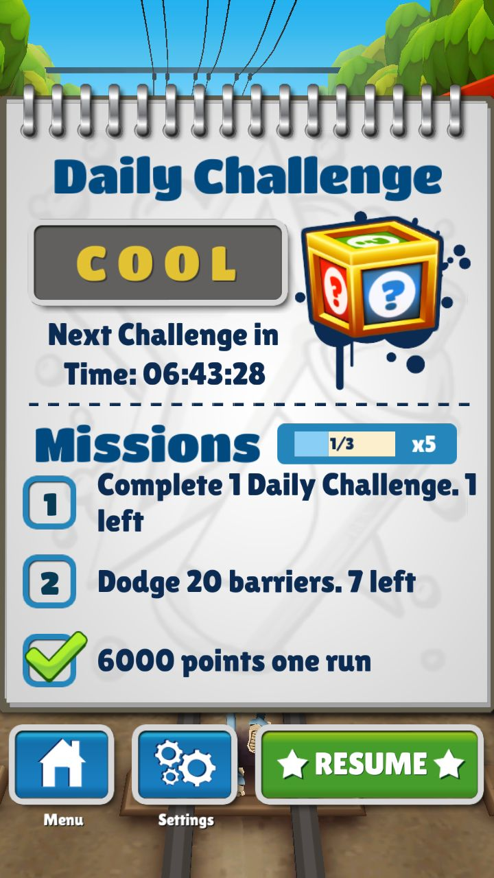 Subway-Surfers-Daily-challenges.png (720×1280)