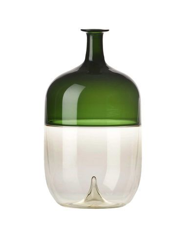 by Tapio Wirkkala for Venini could be a nice present