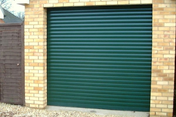 24 Best Electric And Roller Garage Doors Images On Pinterest