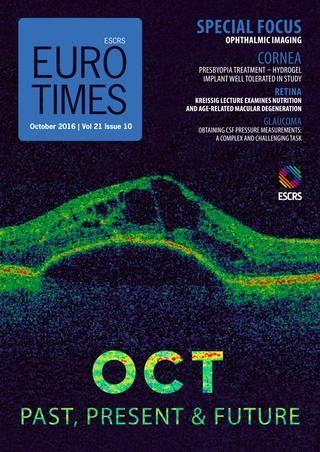 EuroTimes October 2016