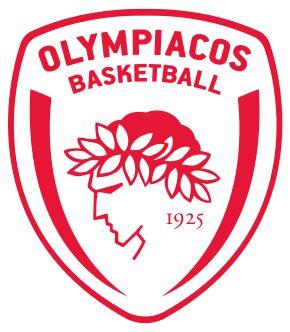 Olympiacos BC logo.svg