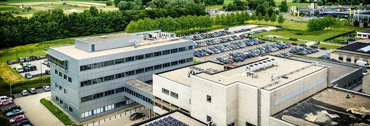 Zoeken - Algemeen Stedelijk Ziekenhuis