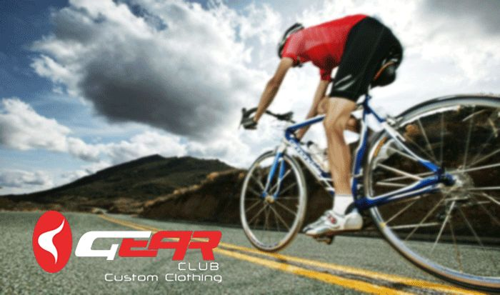 #cycling #clothing #sportswear #uk  For more details visit: http://www.gearclub.co.uk/en/