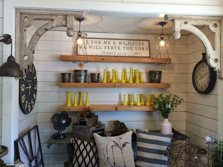 179 Best Images About Joanna Gaines/Magnolia On Pinterest