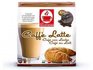 Dolce Gusto compatible- 100 Caffe Latte capsules Tiziano ... https://www.amazon.ca/dp/B01F4A6HFW/ref=cm_sw_r_pi_dp_ZKHkxb70WXXX8