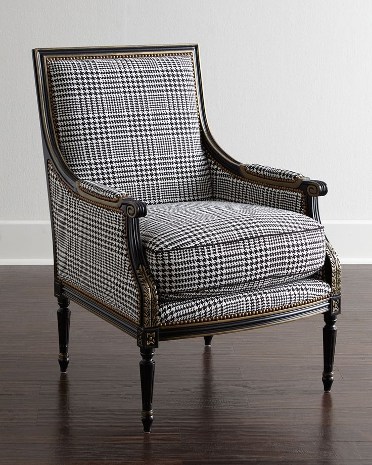 124 Best Images About Sofas Armchairs And Chaise Longue