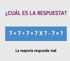 ¿Lo sabes? #memes #chistes #chistesmalos #imagenesgraciosas #humor http://www.megamemeces.com/noticias/imagenes-de-chistes/