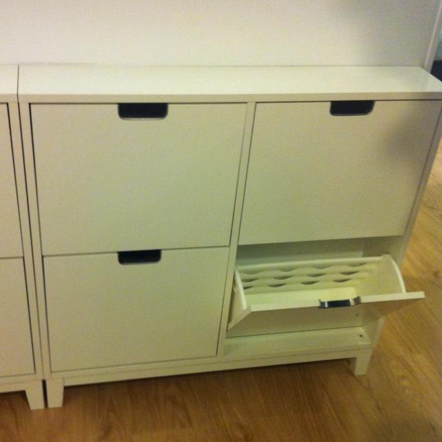 Schoenenkast Ikea   Idee u00ebn  u0026 tips   Pinterest   Ikea