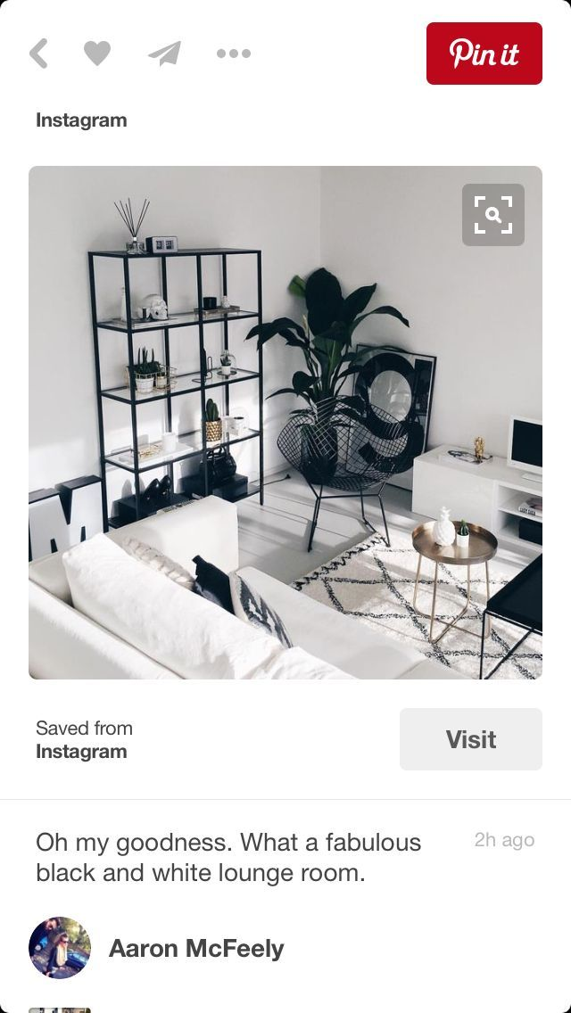 I don't see how this would incorporate into our Master Bedroom but I kind of like this.