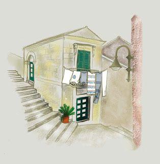 sólo pepistika: Italy (versión foto de thelowtraveler)
