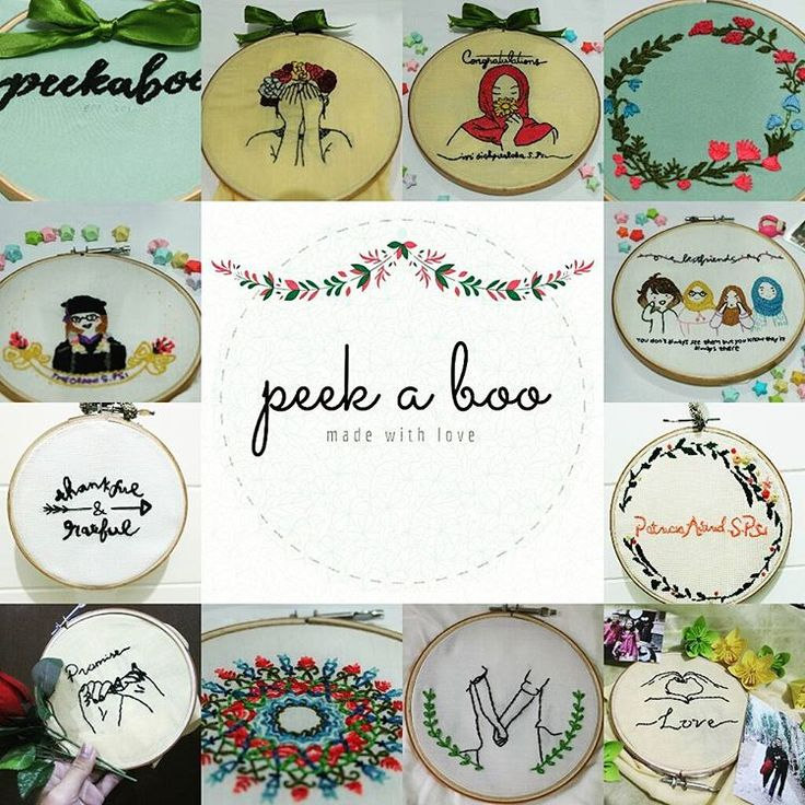 IG: peekaboo.craft //// hoop, hoopart indonesia, handmade, embroidery, wisuda, kado unik, kado murah, kado bandung, dekorasi rumah, dekorasi kamar, souvenir, ulang tahun, hadiah