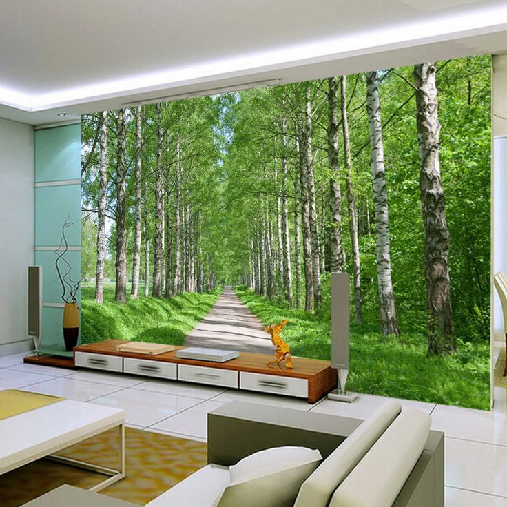 M s de 25 ideas incre bles sobre papel de parede barato en for Papel pared barato