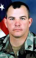 Army Staff Sgt. Joseph E. Robsky Jr. Died September 10, 2003 Serving During Operation Iraqi Freedom 31, of Elizaville, N.Y.; assigned to the 759th Ordnance Company, Fort Irwin, Calif.; killed Sept. 10 in Baghdad, Iraq, by an improvised explosive device. Robsky was on call to neutralize an improvised explosive device after the initial attempt failed. When he returned to the site to render it safe, the explosive device detonated.