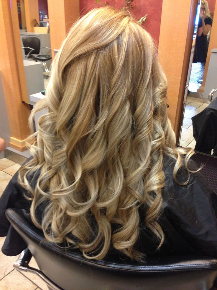 1000 Images About Blonde Hair 5 On Pinterest Blonde