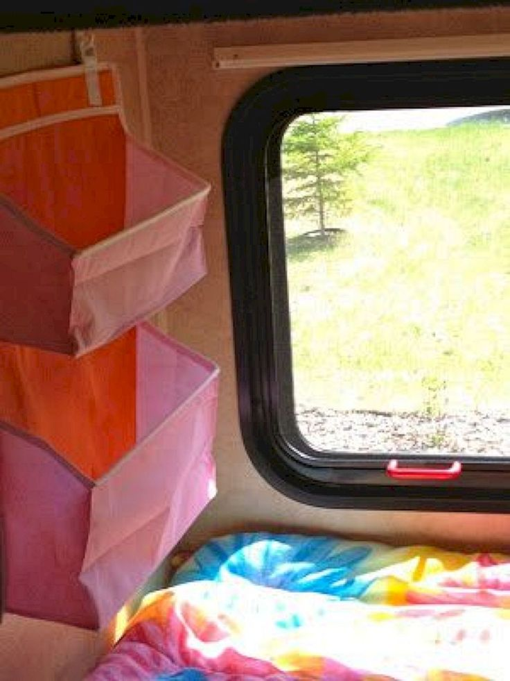 Phenomenon 65 Top RV Living Hacks Makeover and Renovations Tips Ideas to Make Your Road Trips Awesome https://decoor.net/65-awesome-rv-living-hacks-makeover-and-renovations-tips-ideas-to-make-your-road-trips-awesome-273/
