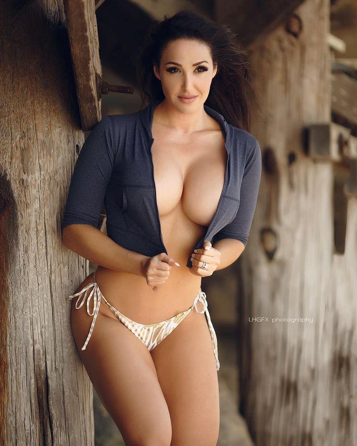 Sexy girl spanish like porn