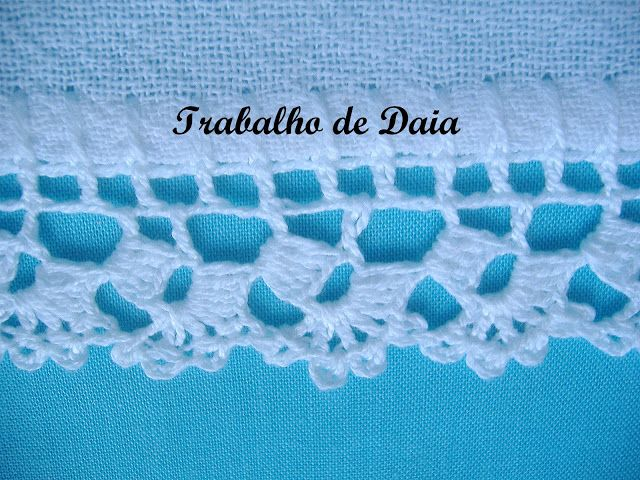 Panos de prato - Daia Corassa - Λευκώματα Iστού Picasa