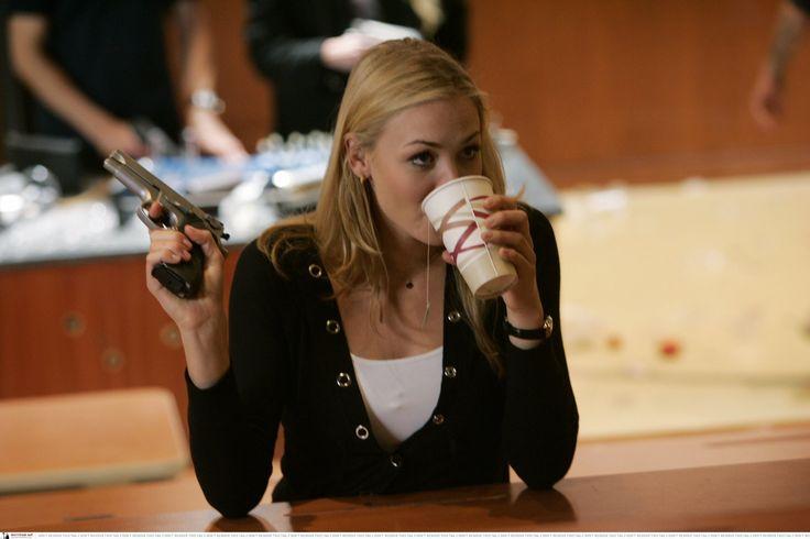 Sarah Walker (Chuck)
