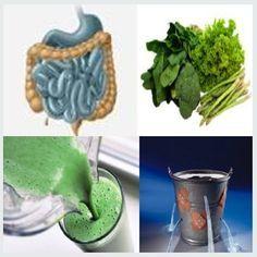 Een lekkende darm heeft een impact op de gezondheid en kanleiden totvoedselovergevoeligheden, prikkelbare darm, auto immuunziekte en onstekingsissues van de huid, zoals acne. Deze smoothies onder…
