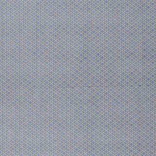 Paley Sky | Warwick Fabrics Australia