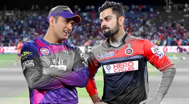 Vivo IPL 2017 Match 17- RPS Vs RCB: Worries for Bangalore as the losing streak continues.