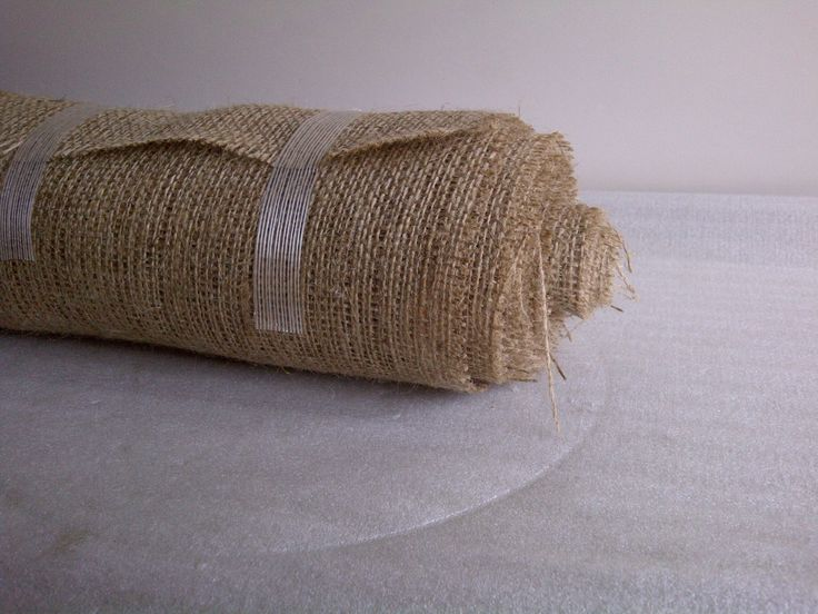 """Small Size! Ten Yards, 2"""" Inches Wide - only $4.99!"""