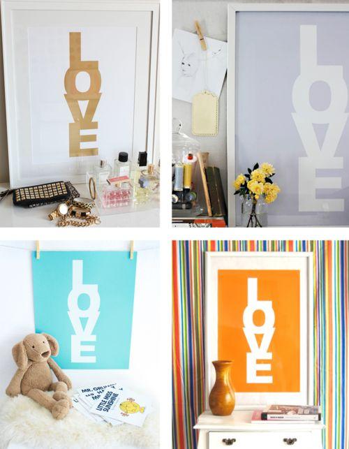 11 best Home Interior Decorators images on Pinterest Dallas - best of blueprint dallas blog