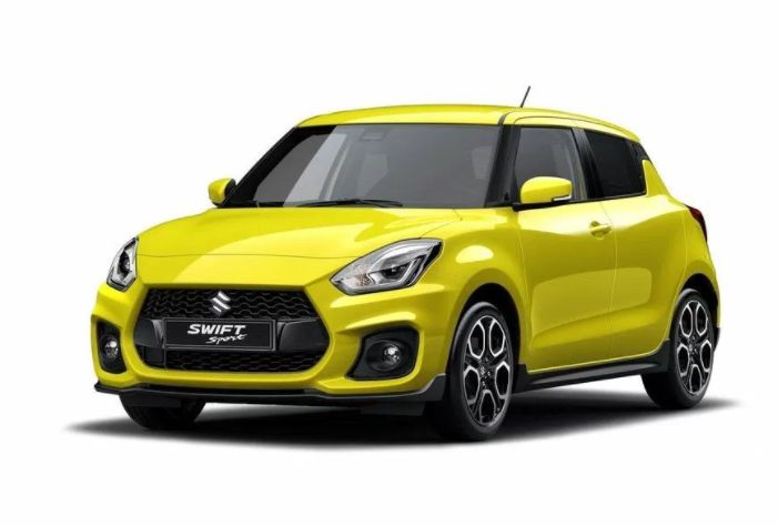2018 Suzuki Swift Colors, Release Date, Redesign, Price – For several a long time, Suzuki has to turn into a dwelling by the technique of about the American industry with only many nameplates, the 2018 Suzuki Swifthatchback and the Jimny, Vitara, and SX4 crossovers. In 2015, the Japanese ...