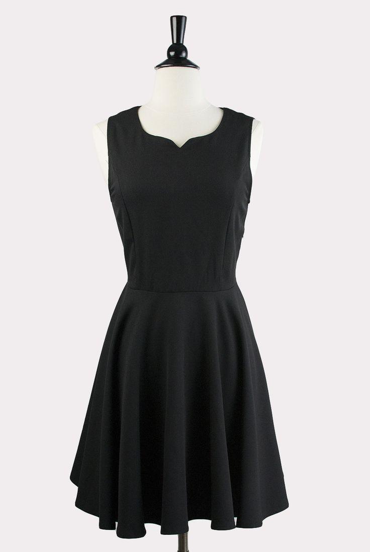42 besten LA petite robe noire Bilder auf Pinterest | Kleider ...