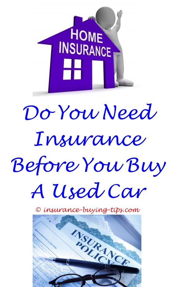 best buy insurance for mobile devices screen breakage - how to buy car and home insurance.buy travel insurance canada buying health insurance outside of employer buy back totaled vehicle from insurance company 4938085346
