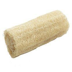 Nens Loofah Sponge 8in. by CHEN ASIA. $8.56. Thailand. Product DescriptionA natural bath sponge made from the fibrous interior of the loofah plant. Stimulates circulation and removes dead skin cells to leave skin healthy, soft and vibrant