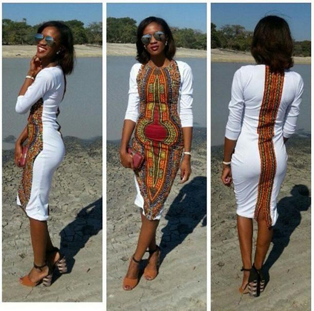 Resultado de imagem para modelos africanos