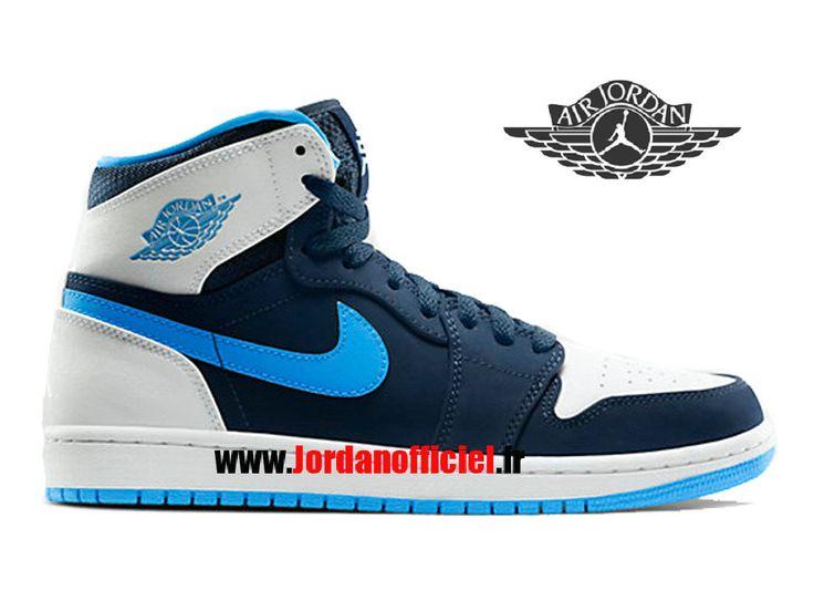Air Jordan 1 Retro High CP3 - Chaussures Baskets Offciel Pas Cher Pour Homme 332550-402-Basket Jordans Officiel Site (FR)-JordanOfficiel.FR Distributeur en France. Commandez Vite Baskets Jordan en ligne. Inclure les Jordan Homme/Femme/Enfant etc.