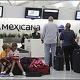 MEXICAN AIRLINES TO PURCHASE 250 AIRPLANES - Tourism Review - http://news.google.com/news/url?sa=tfd=Rusg=AFQjCNHXxtha5rWtZTIr8BdFl2BiOq8GDQurl=http://www.tourism-review.com/mexico-airlines-to-buy-250-new-airplanes-news3659 -