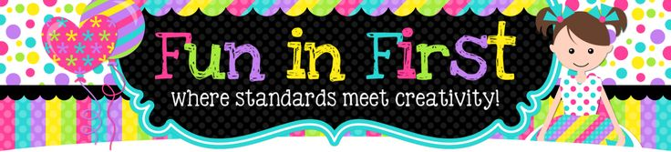 Fun in First Grade - Great blog to find tips for teaching reading in first (the grade I struggle in the most with planning my small-group lessons! They're more advanced than K, which is learning the basic rules of phonics, but not yet ready for only comprehension, which is my strength! ugh!)