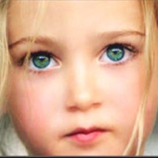 beautiful green eyes  babies  pinterest  beautiful i