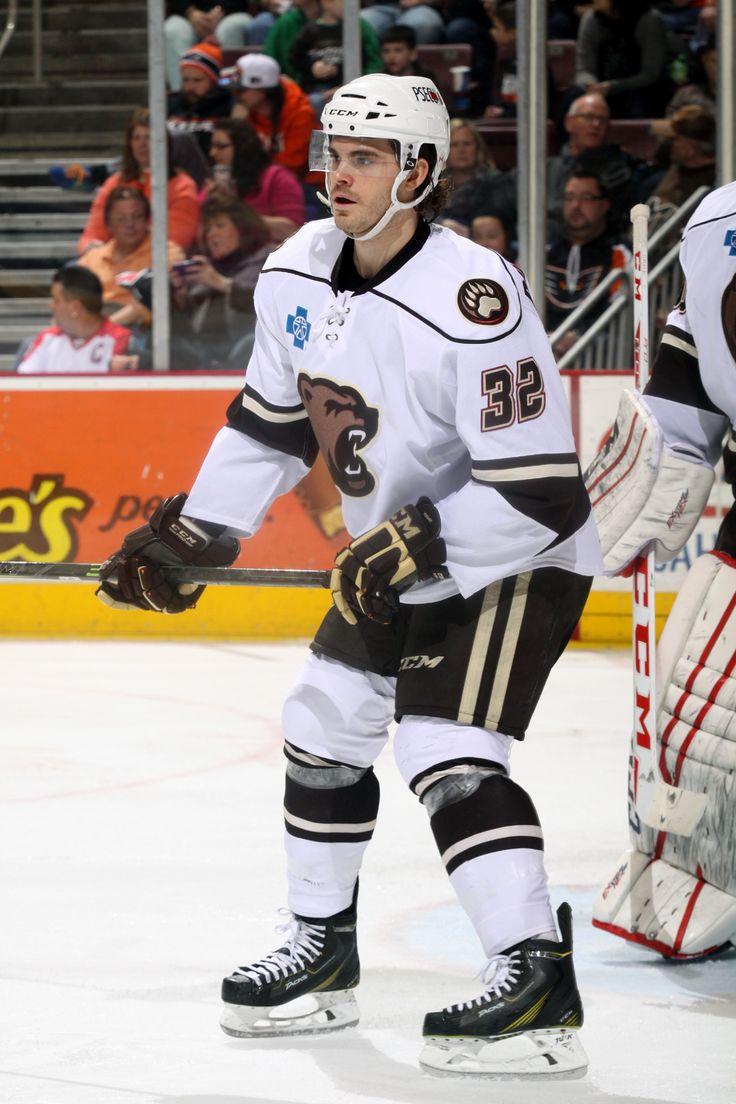 13 best kovsky images on pinterest washington capitals hockey