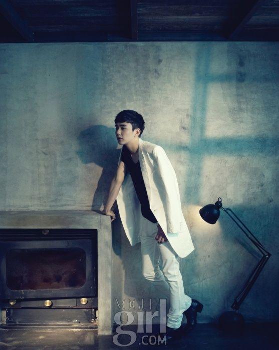 70 best yoo seung ho images on pinterest yoo seung ho korean star ysh altavistaventures Images