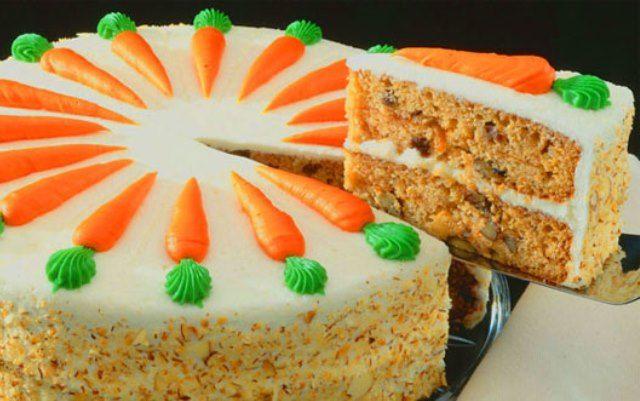 1389721338_morkovnyj-tort.-recept