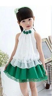 Image result for ropa para ñiñas 10 años