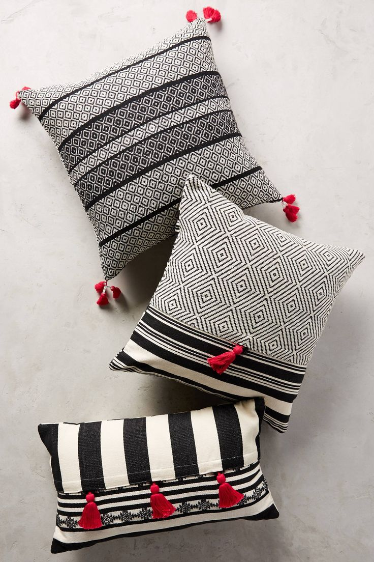 Shop the Mercado Global Comalapa Pillow and more Anthropologie at Anthropologie today. Read customer reviews, discover product details and more.