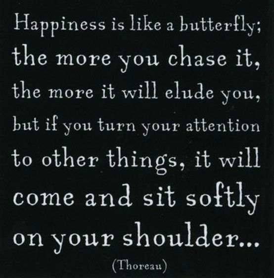 : Quotes Inspiration Thoughts, Famous Quotes, Remember This, Henrydavidthoreau, Butterflies, Happy Quotes, Living, Love Quotes, Henry David Thoreau