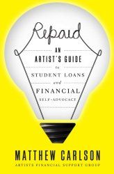 The advantages of student loan consolidation rates